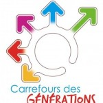 carrefour intergeneration aa1d8